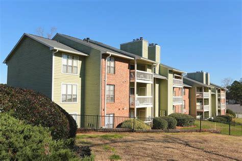 ashland willow pine imsge ashland pines apartments mountain ga real estate mountain