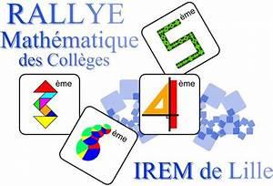 Ac Lille Webmail : mai 2017 college onnaing saint exupery ~ Medecine-chirurgie-esthetiques.com Avis de Voitures