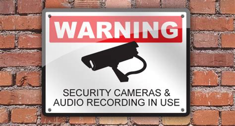 Is Audio Surveillance Legal? Depends On Your State