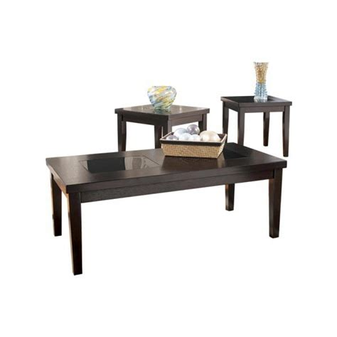 table l sets clearance coffee table charming coffee table end table set coffee