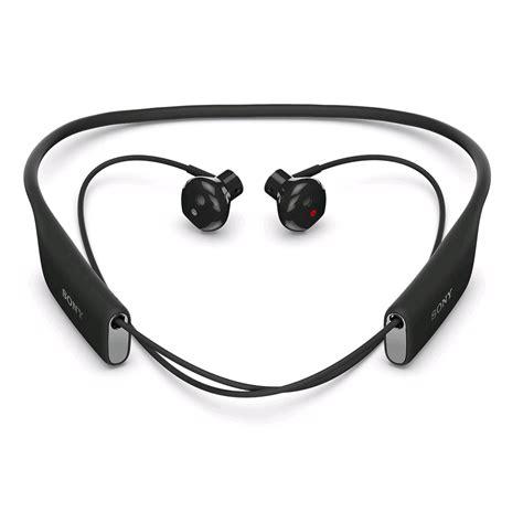 headset bluetooth sony sbh70 sony stereo bluetooth headset sbh70 black キャンペーン スペシャル