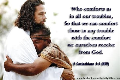 god comforts us my own world the abuse expose with secret