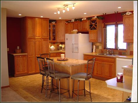 menards kitchen cabinets sale in stock kitchen cabinets at menards cabinet 48090