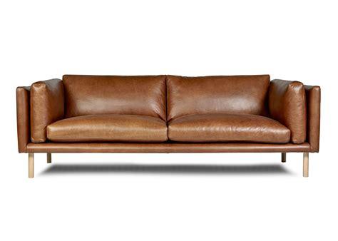 canapé oxford canape sofa melbourne mjob