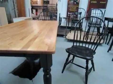repeindre cuisine chene relooking meuble et armoire de cuisine