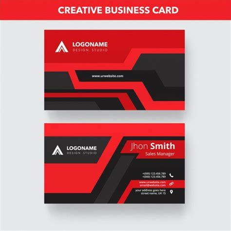 business card business cards cards business