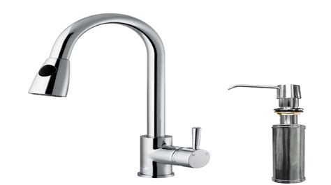 kitchen sink faucet size kitchen faucets with soap dispenser single kitchen