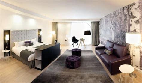 radisson blu hotel east midlands airport castle