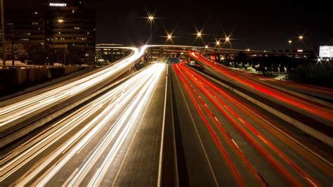 Fort Worth Light by Kostenlose Foto Licht Stra 223 E Br 252 Cke Der Verkehr