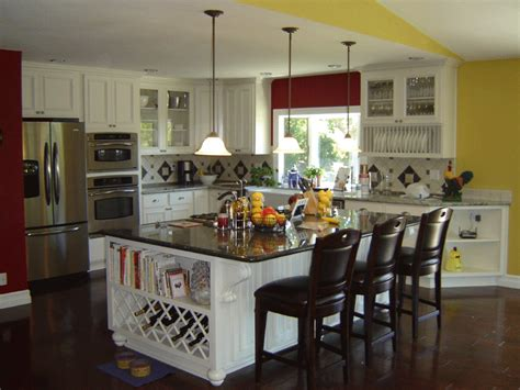 Painting Kitchen Cabinets White New Braunfels Vacation Homes Beach Home Rentals Interior Colors For Small Best Generator Use Melbourne Fl Monterey Decoration Ideas House In Davenport