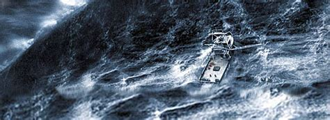 Fishing Boat Storm Movie by Top 7 Movie Boats Theyachtmarket