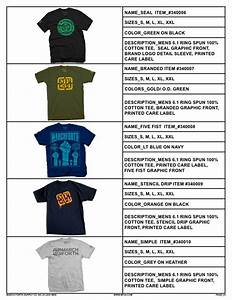 mf34 clothing line sheets With clothing line sheet template