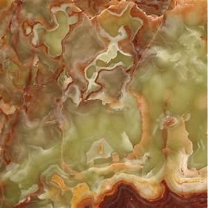 Green Onyx Granite Countertop