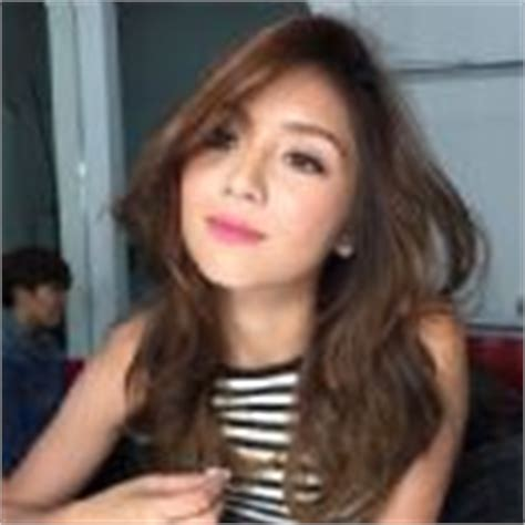 zodiak kathryn bernardo who is kathryn bernardo dating kathryn bernardo boyfriend
