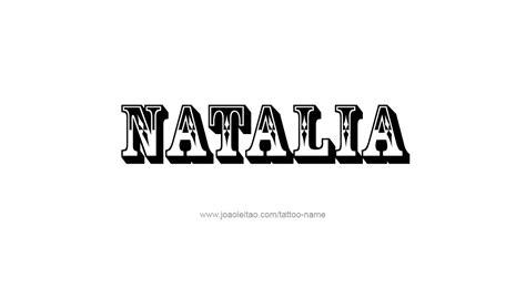 Neck Tattoos Men Names natalia  tattoo designs 1086 x 620 · png