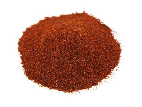 substitute for chili powder what s the best ancho chili powder substitute pepperscale