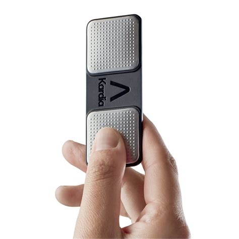 Amazon.com: Omron Evolv Wireless Upper Arm Blood Pressure