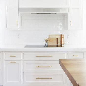 design of kitchen cabinet 261 best kitchen images on kitchen white 6589