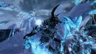 Dragon Ice Wallpapers Wiki Pages