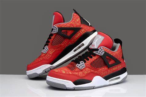jordan  limited edition super bulls red black white