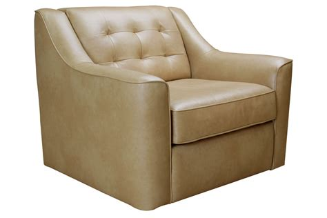 Swivel Loveseat by 73 Collage Sofa Loveseat Swivel Chair With Free
