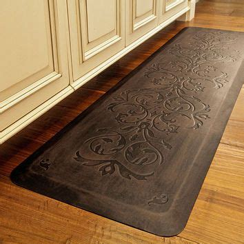 kitchen sink rug mat number one wish list and kitchens on 5927