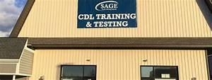 Lebanon  Pennsylvania  U2013 Cdl Testing Services