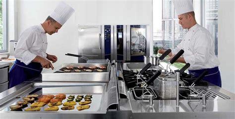 fournisseur de cuisine équipement et matériel de hôtellerie fournisseur vente