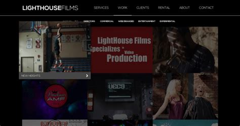 production companies nyc lighthouse best production companies nyc