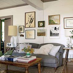 Southern Living Living Room Paint Colors by 1000 Images About Living Rooms Dens On