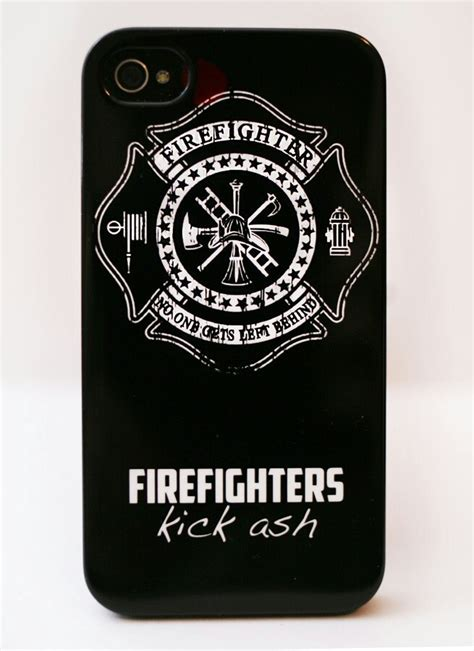 firefighter phone firefighter by bzammit 59 other ideas to discover on