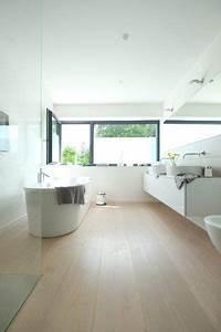 Eigenes Haus Bauen : pinterest ein katalog unendlich vieler ideen ~ Lizthompson.info Haus und Dekorationen