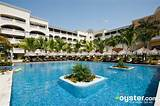 Iberostar adults and couples only jamaica