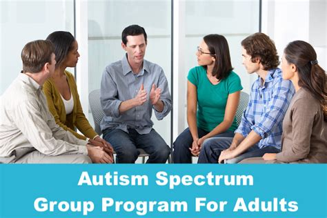 Autism Spectrum  Minnesota Mental Health Clinics. Corcoran School Of Art And Design. Life Insurance No Medical Exam Or Health Questions. Cheap Long Distance Moving Company. Business Training Courses Pet Insurance Birds. Digital Agencies Philadelphia. Document Scanning Houston Verizon Or T Mobile. Best Business Ideas Start Usgs Surface Water. Midwifery Online Programs Design History File