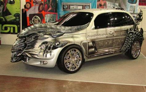 Best Modification Cars by The Best Car Modification Automotive Cars Automotive Cars