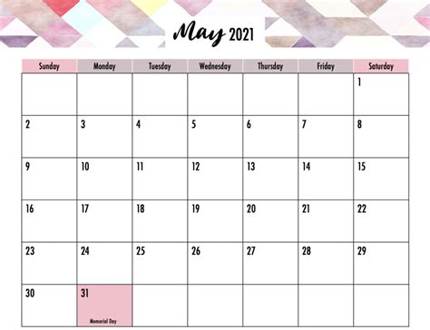 editable  calendar printable gogo mama