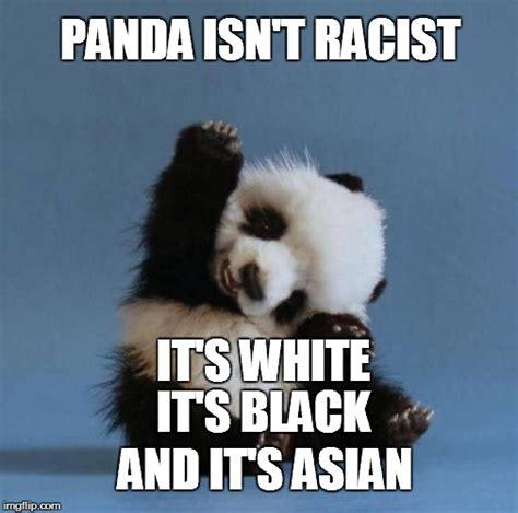 Panda Memes - 30 very funny panda memes images graphics gifs picsmine