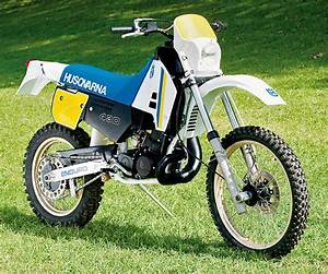 Best Automatic Motorcycles Autos Post
