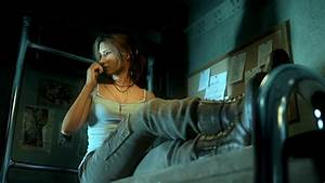 Video games Tomb Raider Lara Croft wallpaper | 1600x900 ...