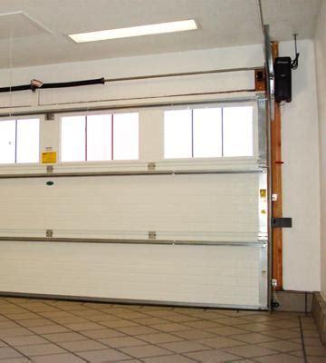 garage door openers reviews   bestadvisorcom