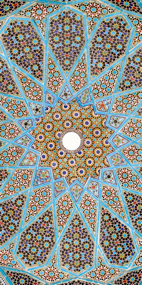 islam religion muslim