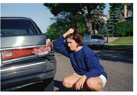 mom    car keys  adhd teenager driving