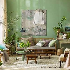 25 best ideas about living room green on pinterest for Kitchen cabinet trends 2018 combined with papier peint scandinave