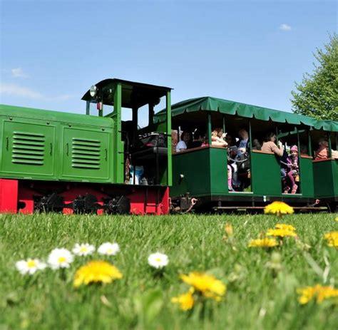 Britzer Garten Eisenbahn Fahrplan by Freie Fahrt F 252 R Britzer Parkbahn Welt