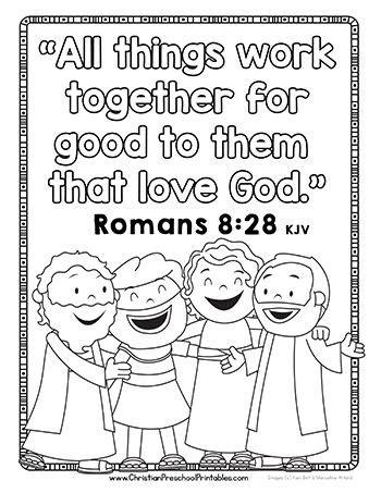 joseph bible printables toddler sunday school bible crafts  kids bible crafts