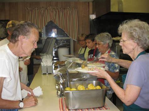 soup kitchen photos april 10 2013 benedictine sisters