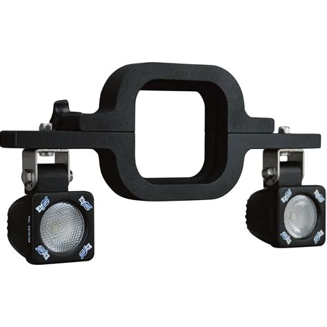 visionx receiver hitch light mounting system model xil