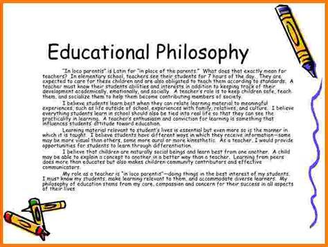 4 teaching philosophy sample card authorization 2017 801 | teaching philosophy sample professional teaching portfolio 4 728 cb5cu003d1219421806