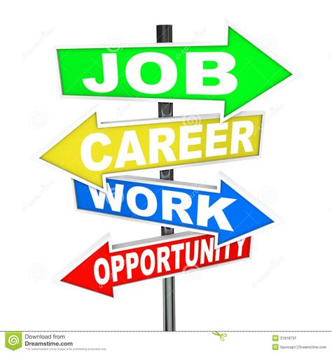 Career Day Clipart College And Career Day Clipart Clipart Suggest