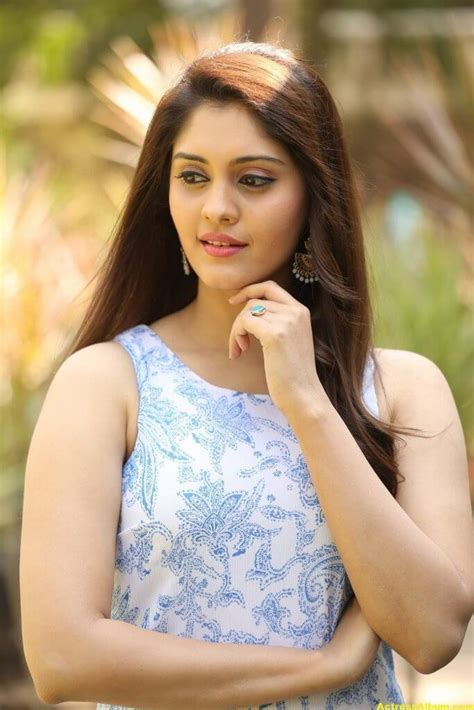 Surabhi Latest Hot Photos - Actress Album